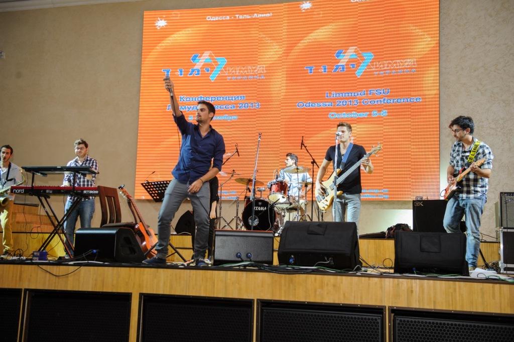 odessa_2013_120