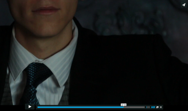 Снимок экрана 2014-11-15 в 19.42.12